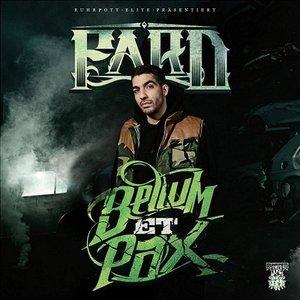 Imagen de 'Bellum Et Pax (Premium Edition)'