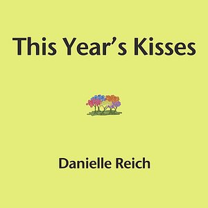 Image for 'This Year's Kisses'
