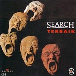 Image for 'Search Terbaik'