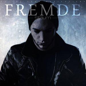 Image for 'Fremde'