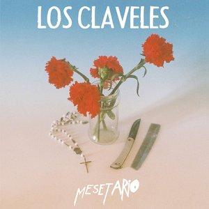 Immagine per 'Mesetario'