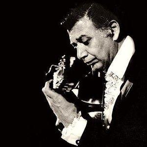 Image for 'Mario Escudero'