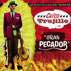 Image for 'Gran pecador'