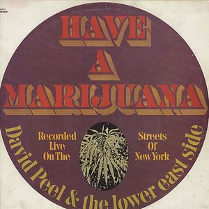Image for 'Have a Marijuana'