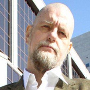 Image for 'Robert Jordan'