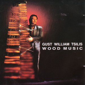 Image for 'Wood Music'