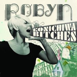 Image for 'Konichiwa Bitches (Oscar The Punk Remix)'