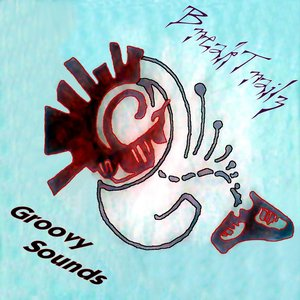 Image for 'Groovy Sounds'