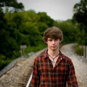 Image for 'Tyler Matl'