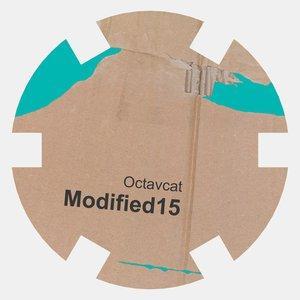 Image for 'Modified15'