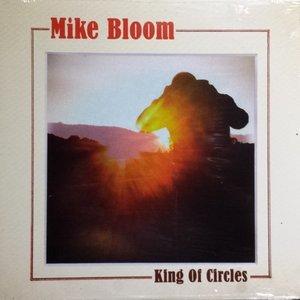 Bild für 'King Of Circles'