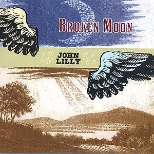Image for 'Broken Moon'