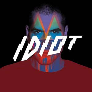 Image for 'Idiot'