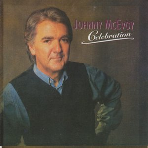 Image for 'Celebration'