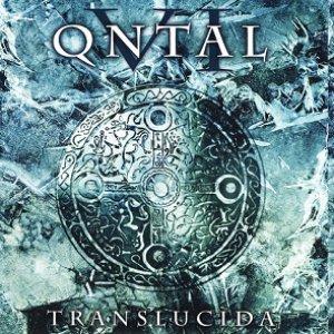 Image for 'Qntal VI: Translucida'