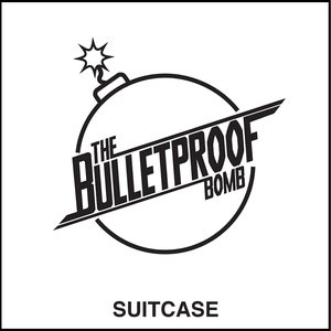 Image for 'Suitcase'