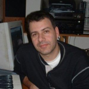 Bild für 'Alexander Blu'