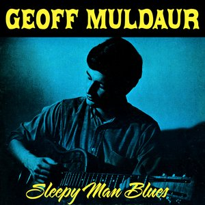 Image for 'Sleepy Man Blues'