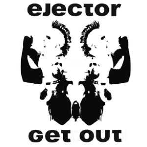 Image for 'get out single'