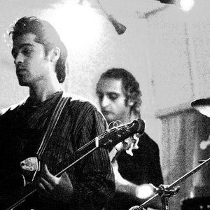 Image for 'Farshad Fozouni'