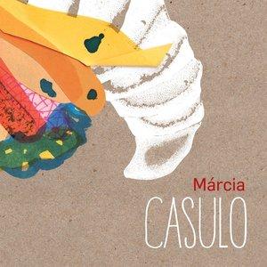 Image for 'Casulo'