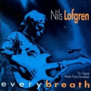 Image for 'Everybreath'