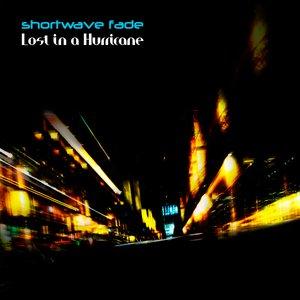 Imagem de 'Lost In A Hurricane (single)'