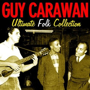 Image for 'Ultimate Folk Collection'