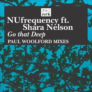 Image for 'Go That Deep (Paul Wooldord Dub Mix)'