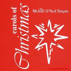 Image for 'Carols of Christmas'