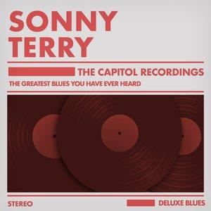 Immagine per 'The Capitol Recordings'