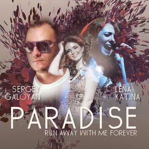 Bild für 'Paradise (feat. Lena Katina)'