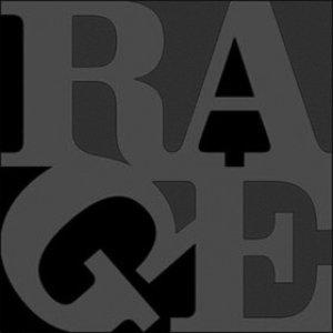 Image for 'Renegades (Instrumental)'