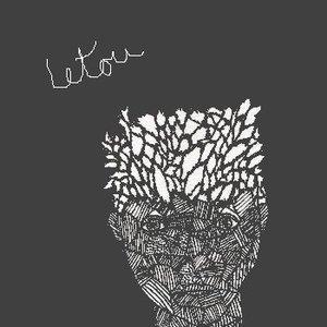 Image for 'Letou'