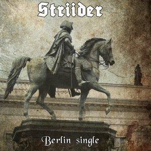 Image for 'Berlin single'