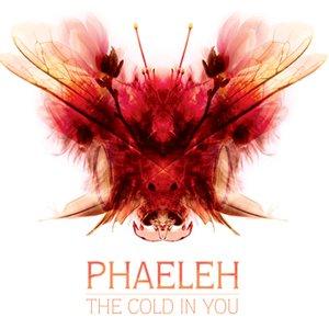 Image for 'Phaeleh feat. I-Mitri'