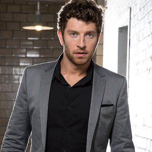 Image for 'Brett Eldredge'