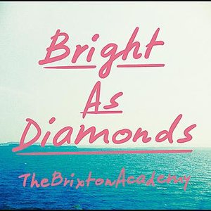 Image for 'Bright As Diamonds'