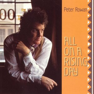 Image for 'All On A Rising Day'
