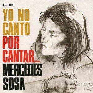 Image for 'Canción Para Mi América'