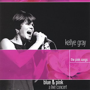 Image for 'Blue and Pink, The Pink Songs'