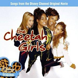 Imagen de 'The Cheetah Girls'