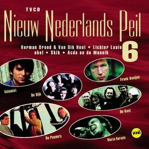 Image for 'Nieuw Nederlands Peil 6'