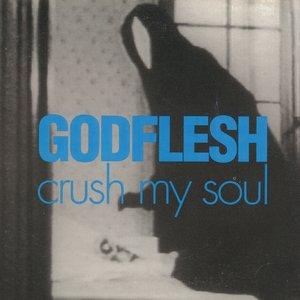 Immagine per 'Crush My Soul (Ultramix)'