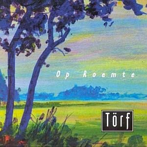 Image for 'Op Roemte'