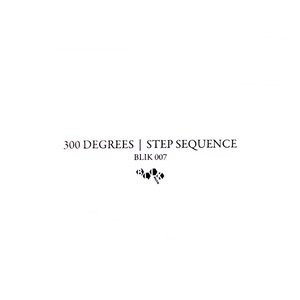 Image for 'Step Sequence'
