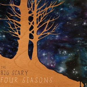 Image for 'Four Seasons'