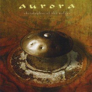 Immagine per 'Aurora'