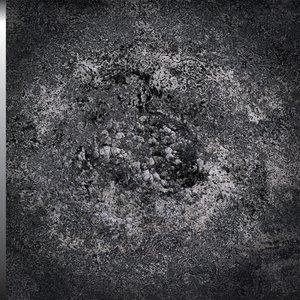 Image for 'Murmur EP'