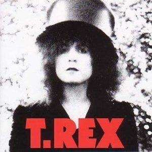 Immagine per 'The Slider (Deluxe Edition)'